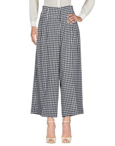 SONIA RYKIEL - Casual trouser
