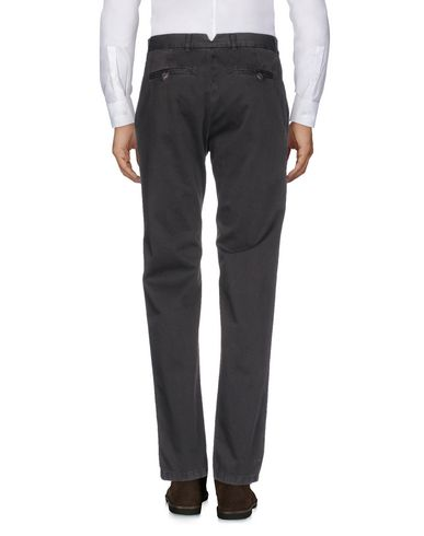 BAND OF OUTSIDERS Chinos