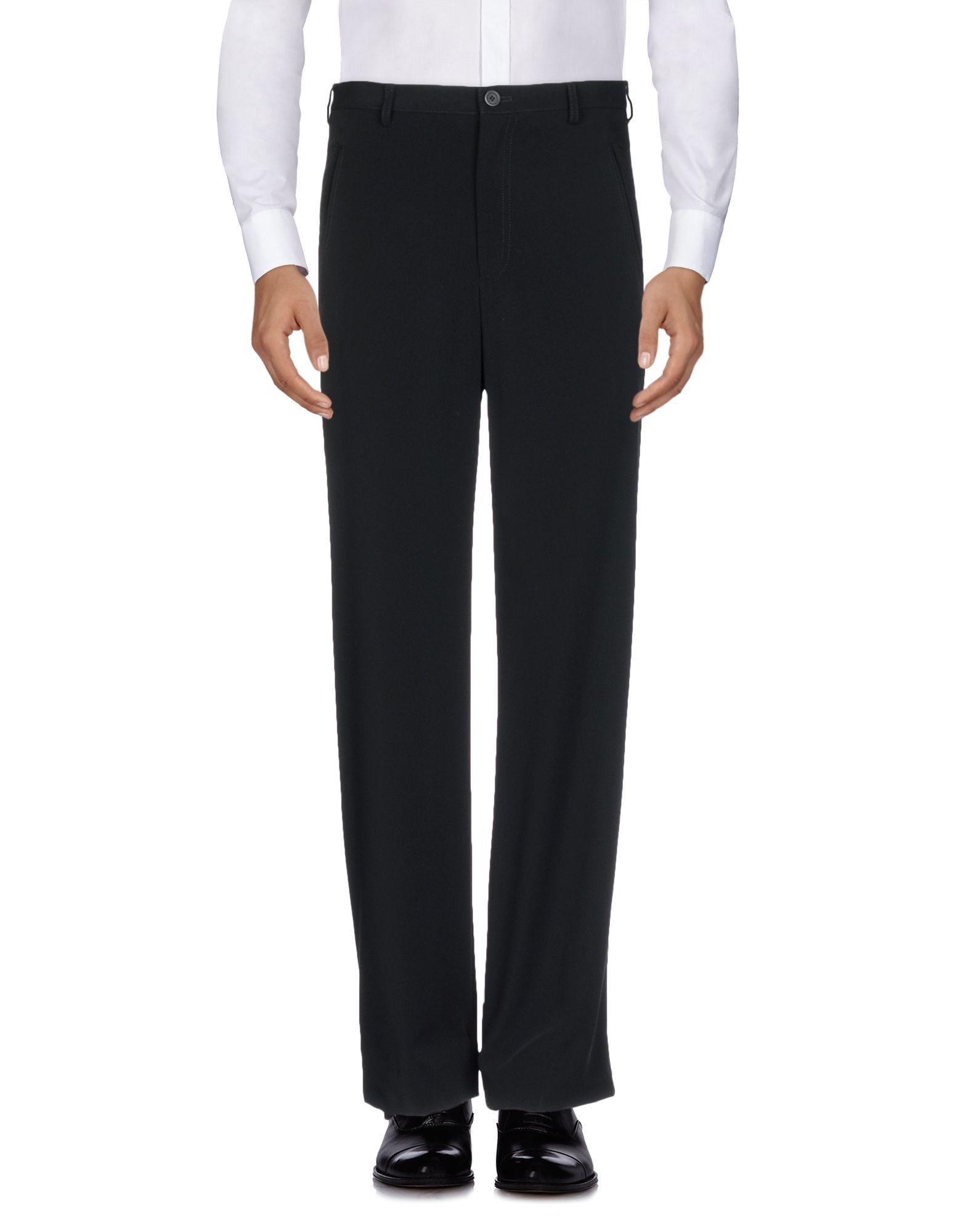 Pantalone Giorgio Armani Donna - Acquista online su