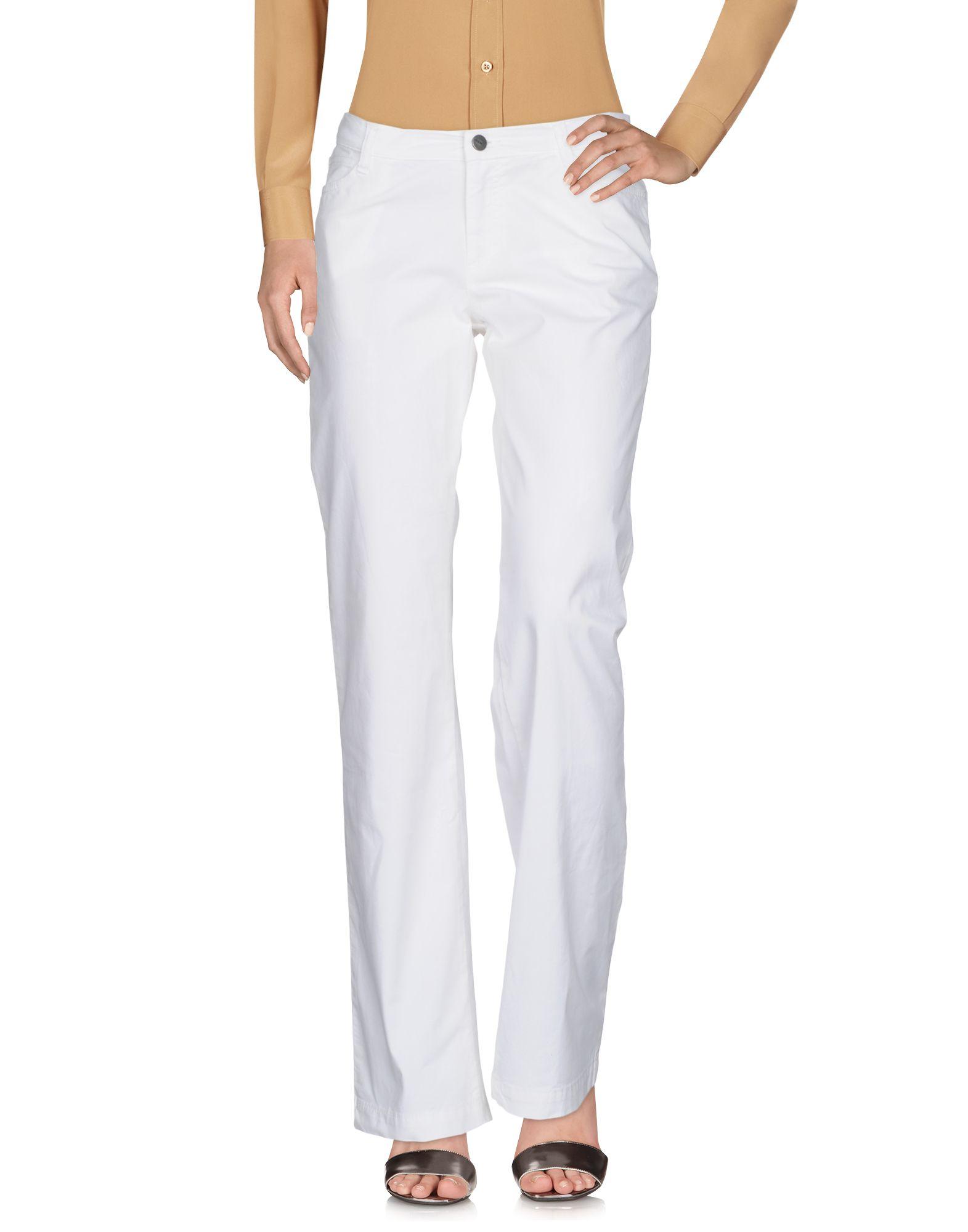 Pantalone Incotex Donna - Acquista online su e9d5u1ugI