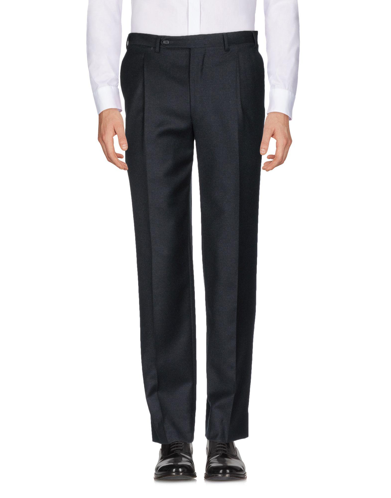 Pantalone Canali Uomo - 13170962AB 8de95a