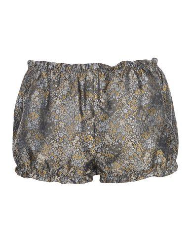Momoní Pyjamas lav pris gratis frakt autentisk RkU6Z