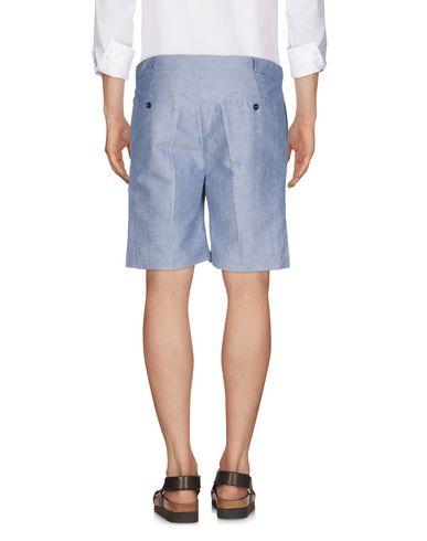 Felles Shorts Paris 1871 kjøpe billig målgang rabatt billig pris liker shopping se online rabatt god selger VxW1Zuk7