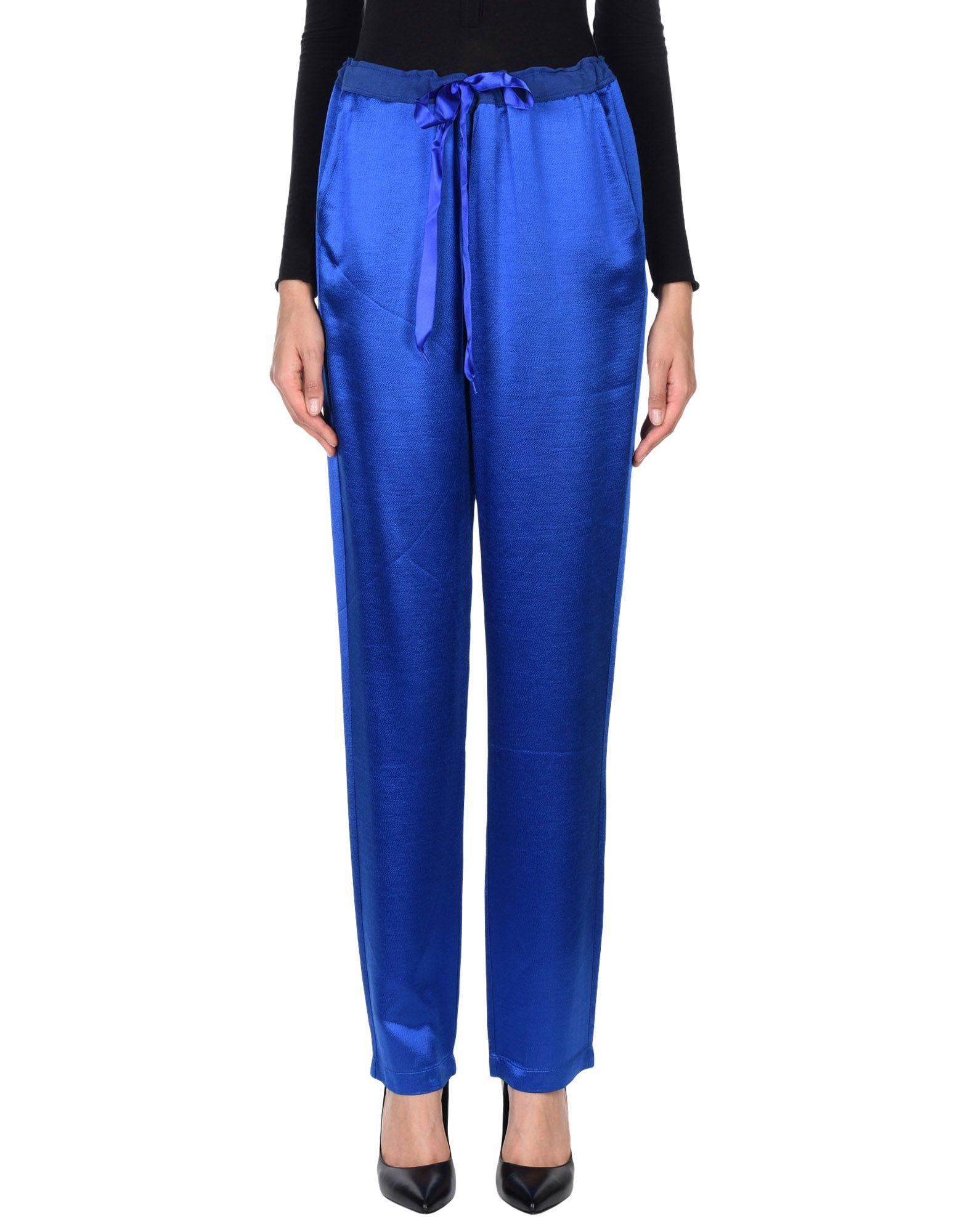Pantalone Liviana Conti damen - 13171048NK