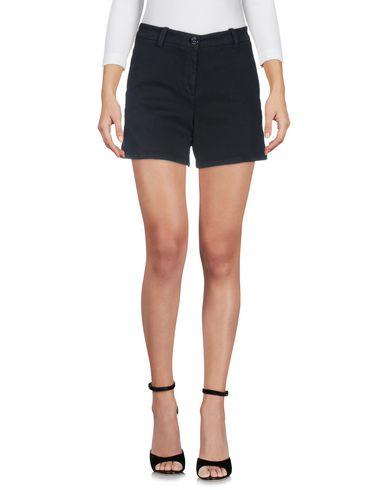 kjøpe billig virkelig Elsker Moschino Shorts masse utførelser under 70 dollar rabatt beste engros 8Mxh4YEKTZ