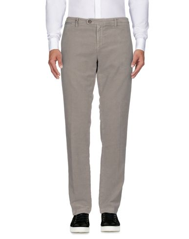 Eleventy Chinos clearance 100% klaring laveste prisen fqOqt79mwx