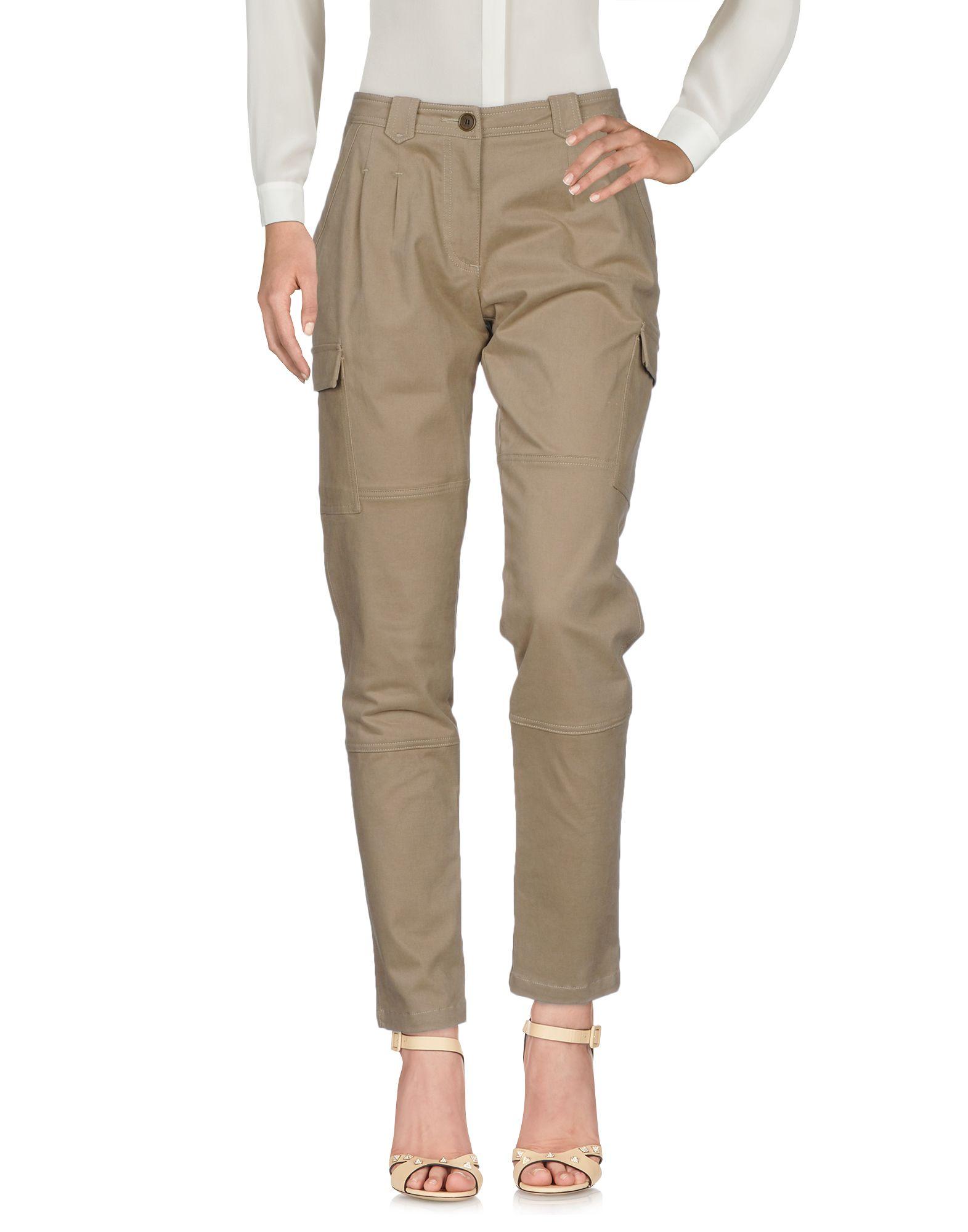 Pantalone Etro Donna - Acquista online su 5CkaBceCY