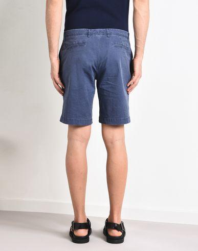 8 Shorts 8 8 Shorts 8 8 8 Shorts Shorts 8 Shorts Shorts Shorts Shorts 8 Shorts 8 AdUw1p1q