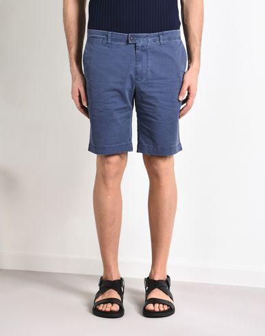 8 Shorts 8 Shorts 8 Shorts 8 Shorts Shorts 8 XwI14qgx