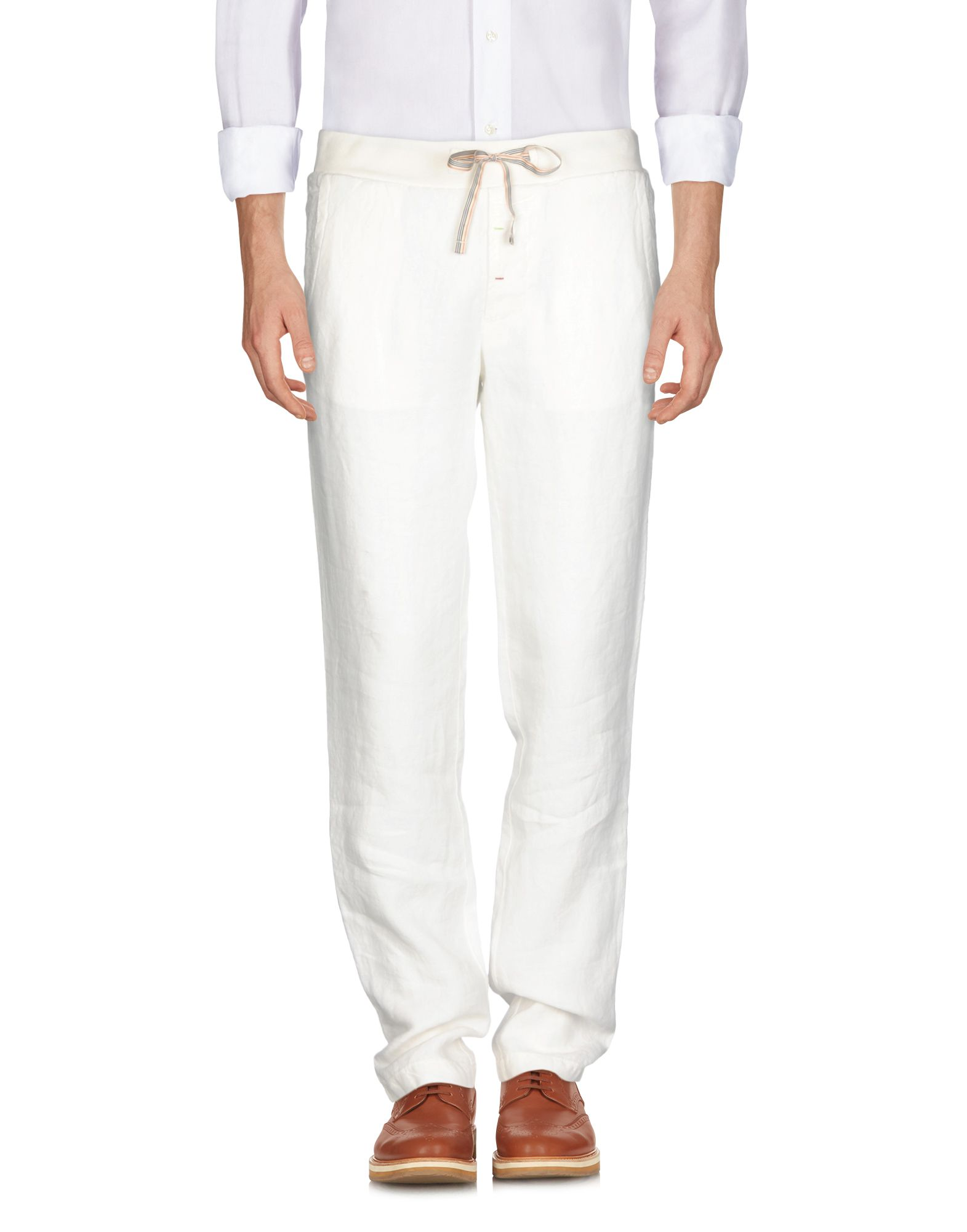 SOLD OUT         Pantalone Jey Cole Man Uomo - Acquista online su