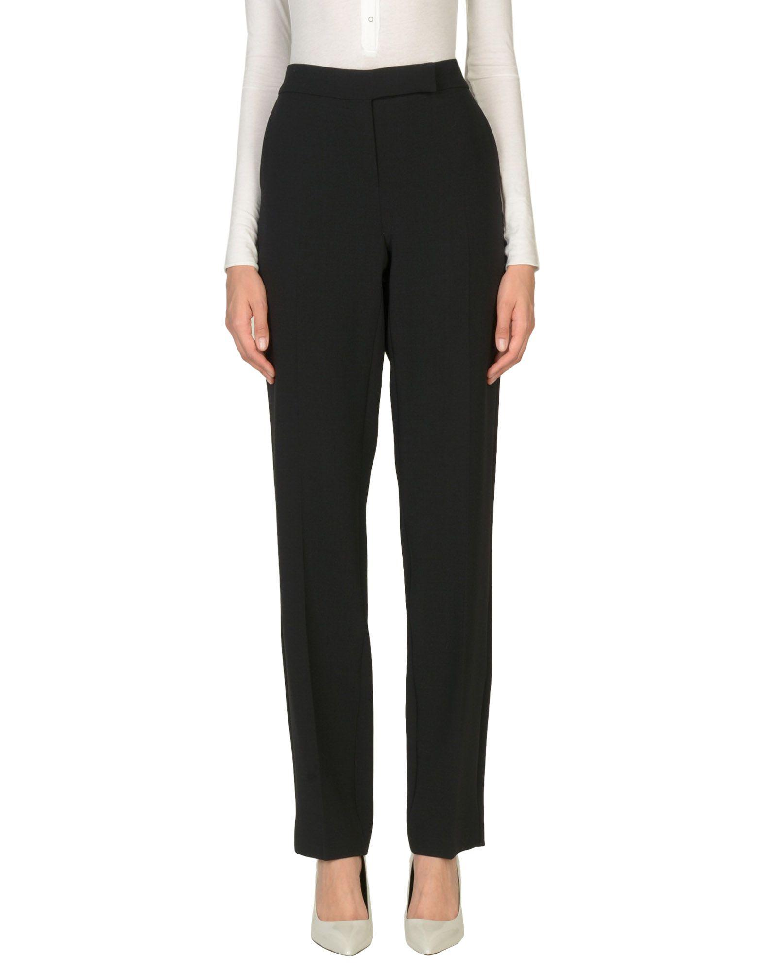 Pantalone Max Mara Donna - Acquista online su 5Q7GZc