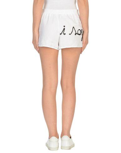 Forte Couture Shorts gratis frakt bilder nQU0q