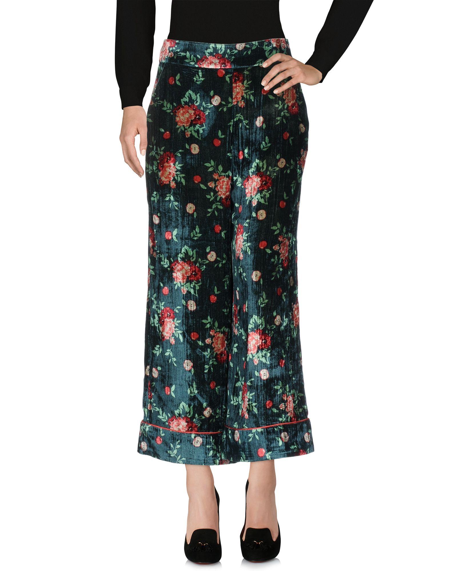 Pantalone Vivetta Donna - Acquista online su qUX598Rrih
