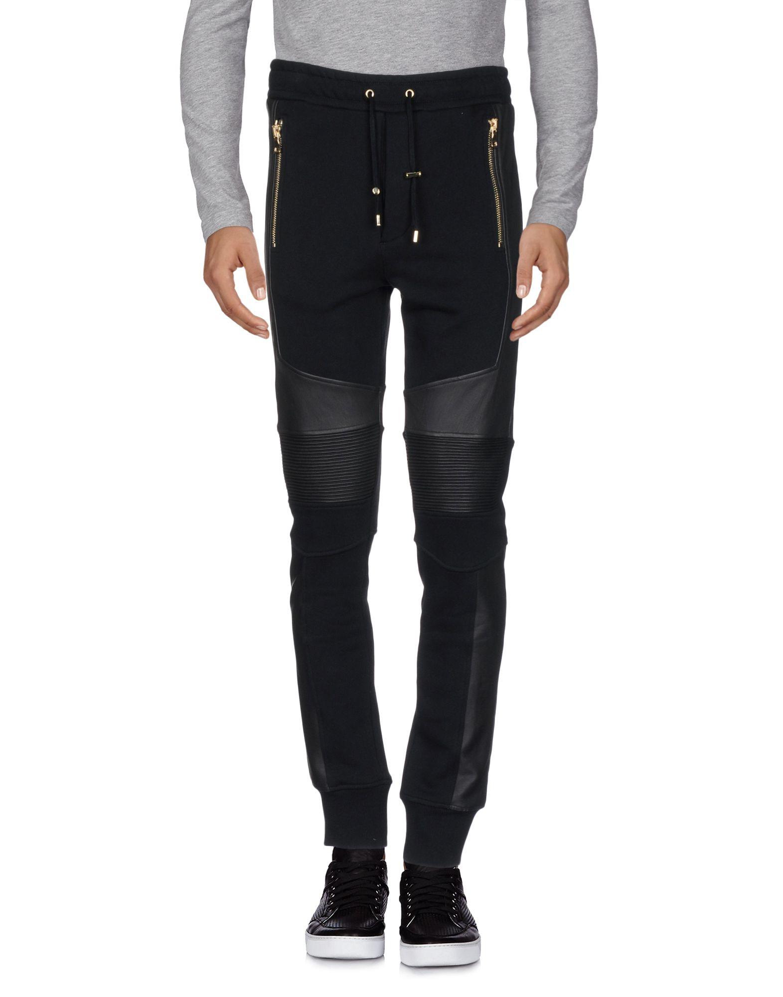 Pantalone Balmain Donna - Acquista online su