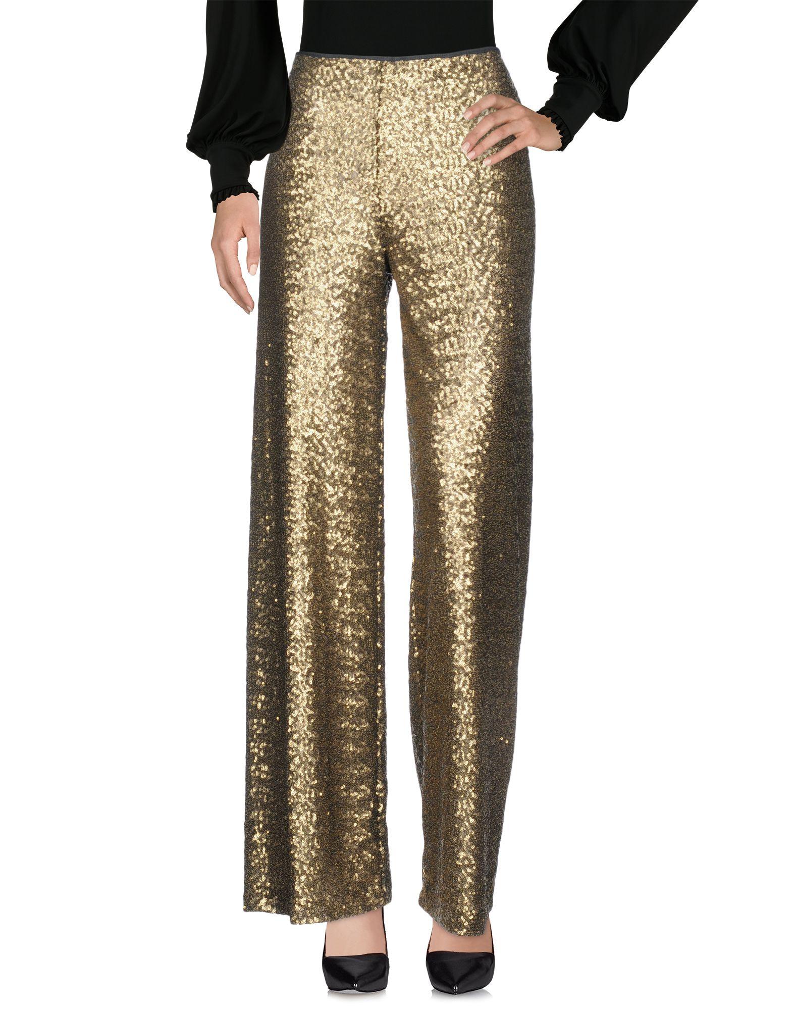 Pantalone Maison Laviniaturra Donna - Acquista online su omWhW8