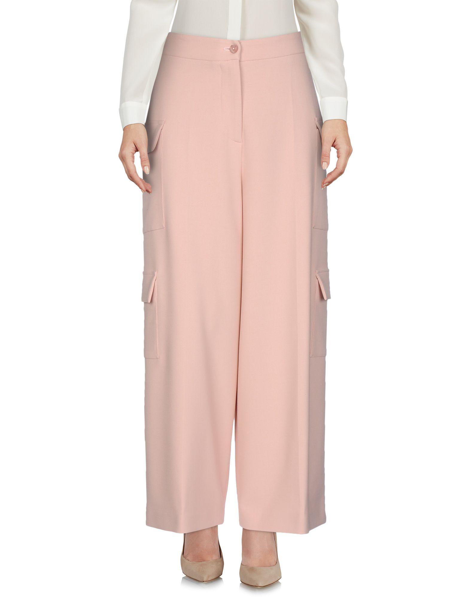Pantalon VivettaAcheter Ligne Femme En by7Y6gvf