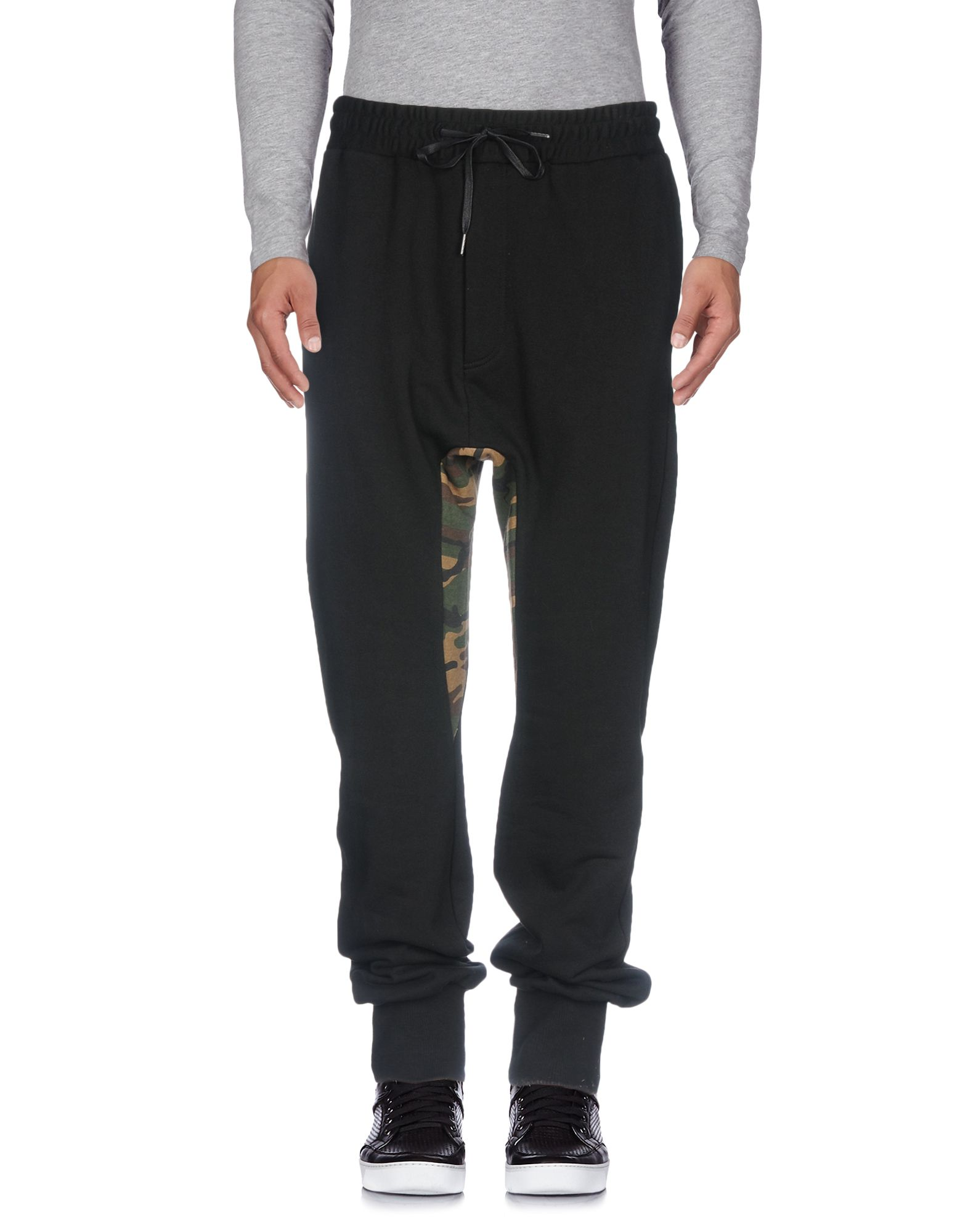 Pantalone D By D Uomo - Acquista online su