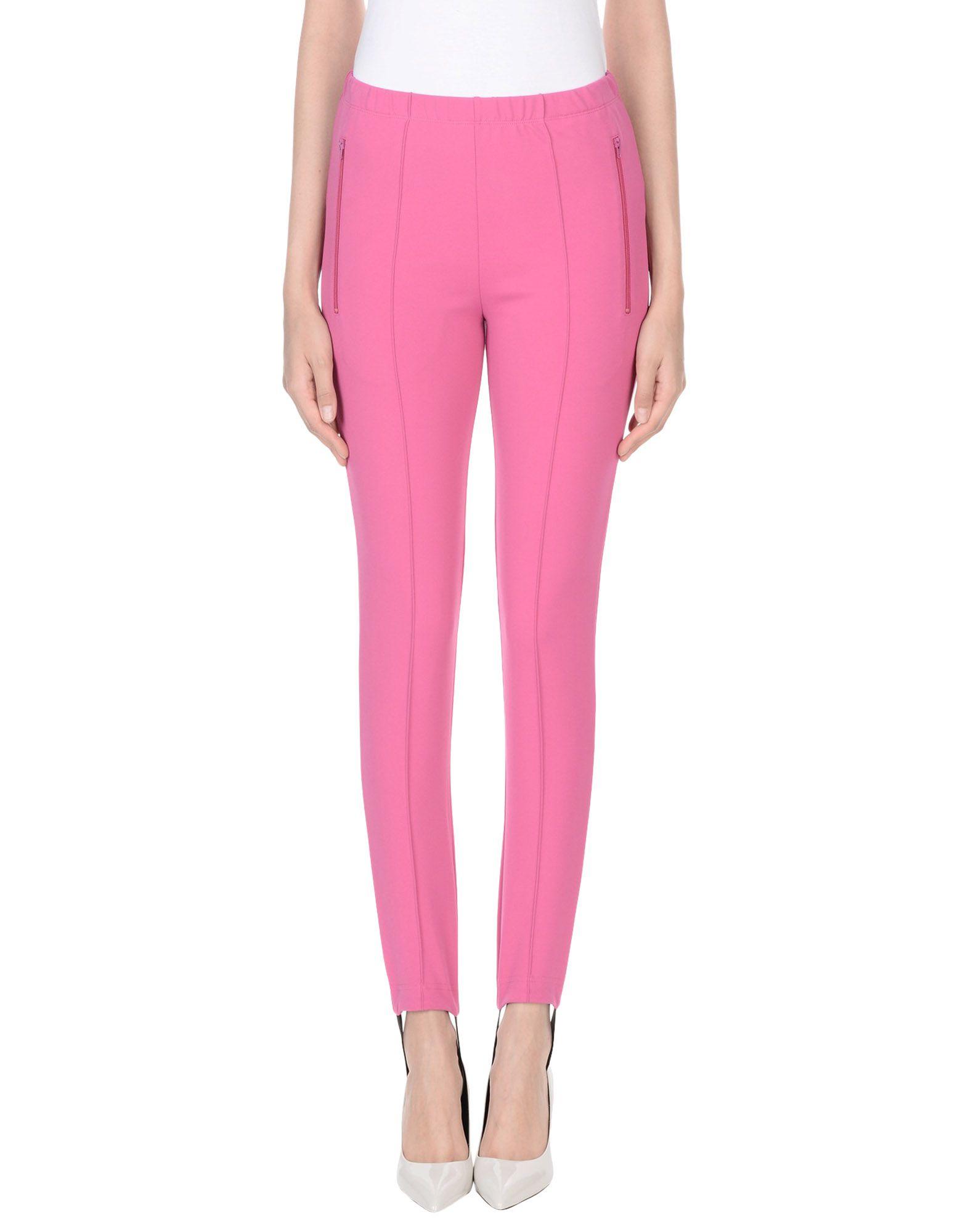 Pantalone Balenciaga Donna - Acquista online su FTKrljD3oQ