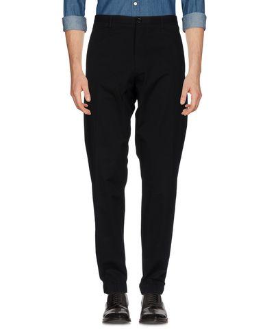 BOSS BLACK Pantalón