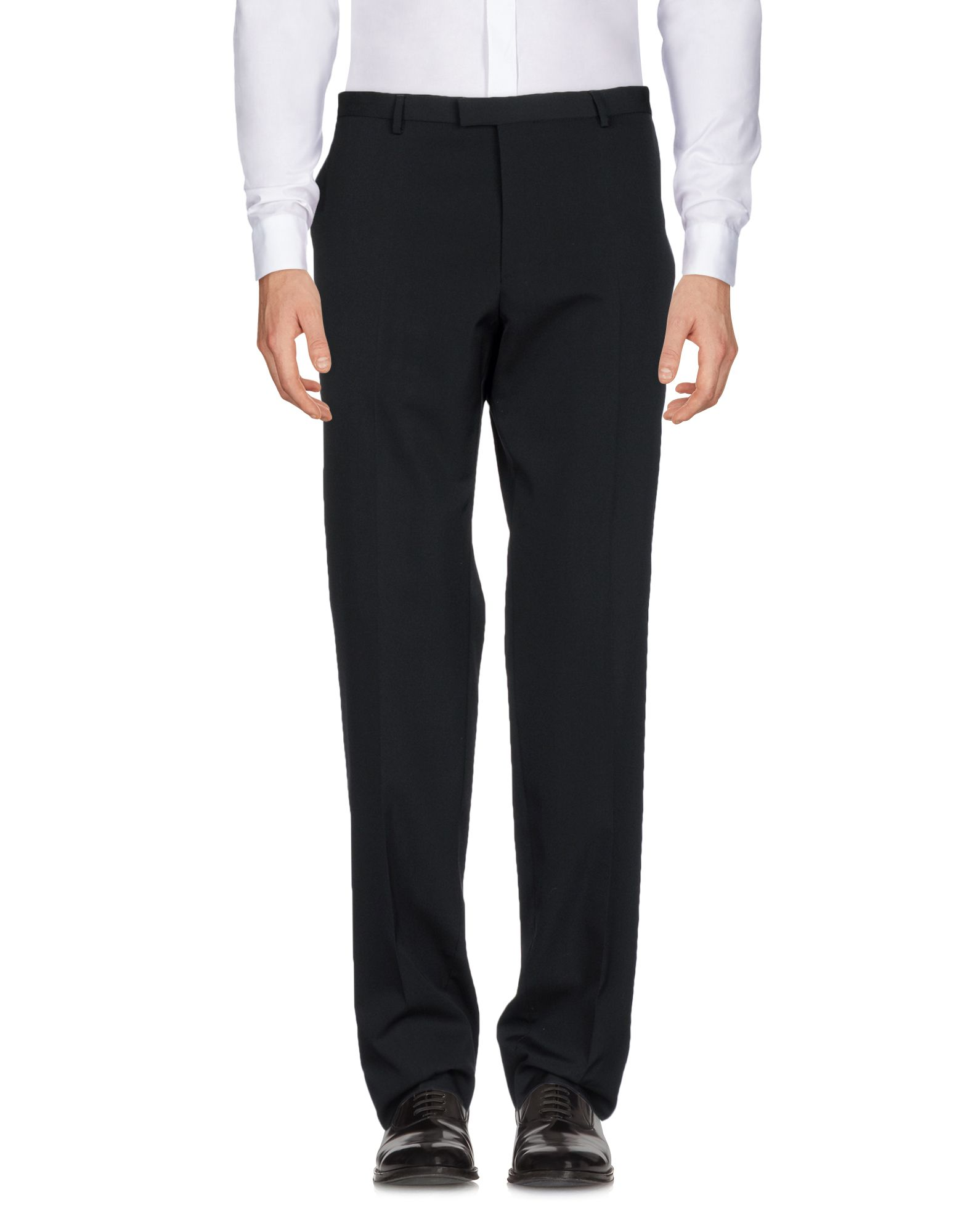 Pantalone Boss Black Uomo - Acquista online su