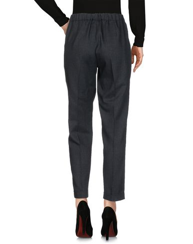 Paros 'pantalon offisiell side lav frakt gebyr l5GqIJAP