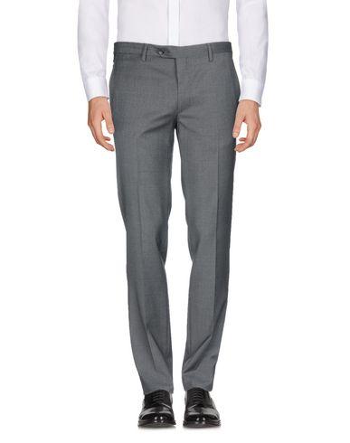 JEY COLE MAN Pantalón