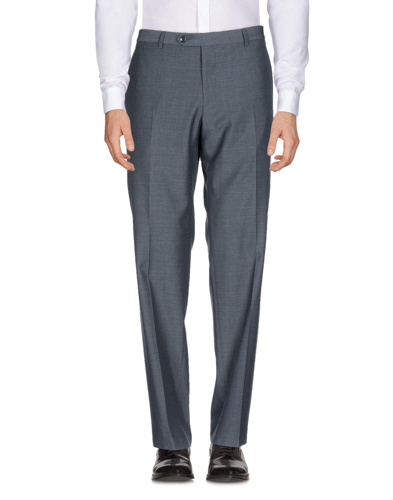 Pantalone Jey Cole Man Uomo - Acquista online su