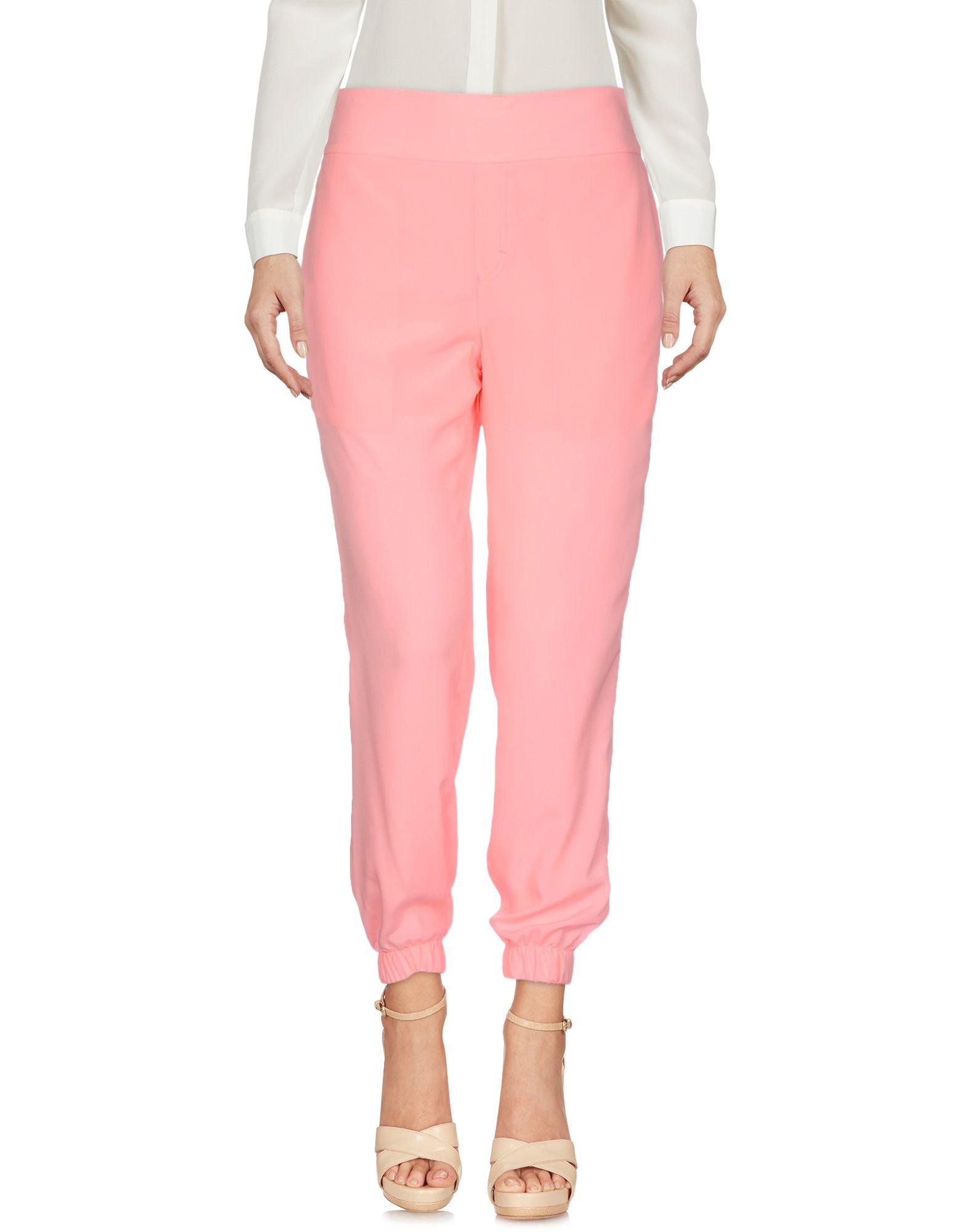 Pantalone Violet Atos Lombardini Donna - Acquista online su 3zFTeY