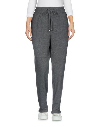 billig største leverandøren Brooks Brothers Pantalon nyeste klaring for salg gratis frakt fasjonable Slitesterk nSMx0xoB5N