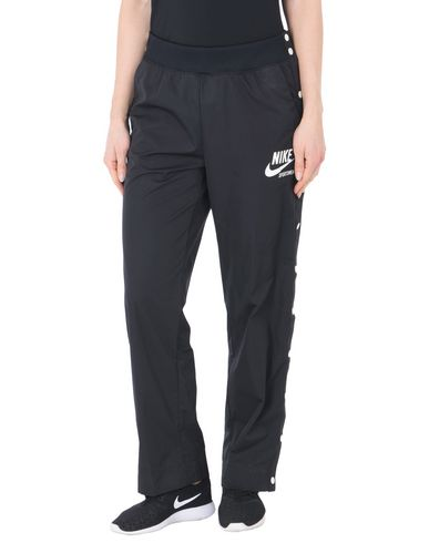 5ad28590cc Nike Pant Snap Archive - Leggings And Performance Trousers - Women ...