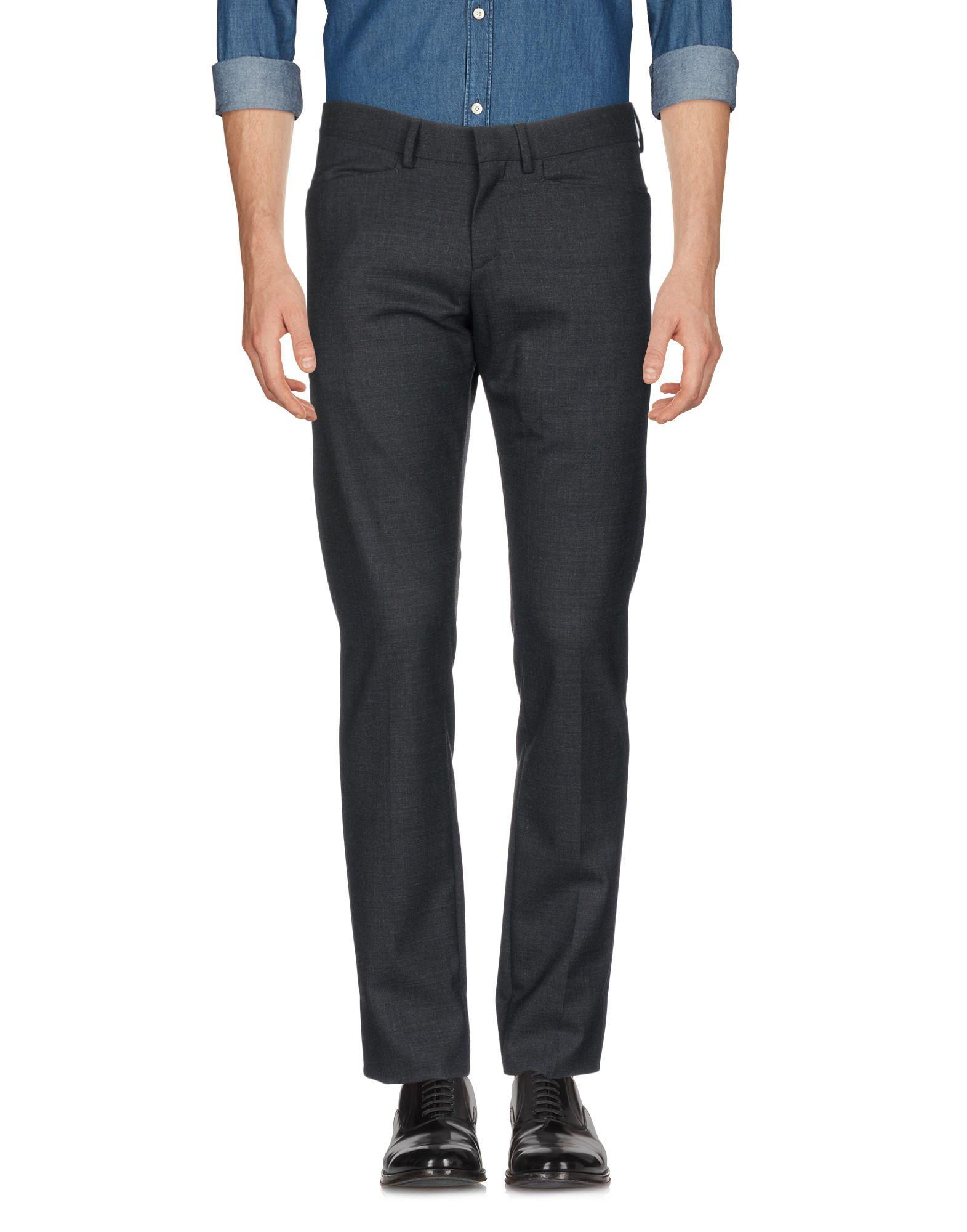 Pantalone Karl Lagerfeld Uomo - Acquista online su