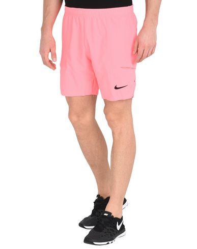 NIKE FLEX ACE 7IN Pantalón deportivo