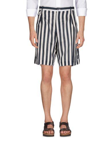bla Dolce & Gabbana Shorts pålitelig billig online siste MMo8s5Cro3