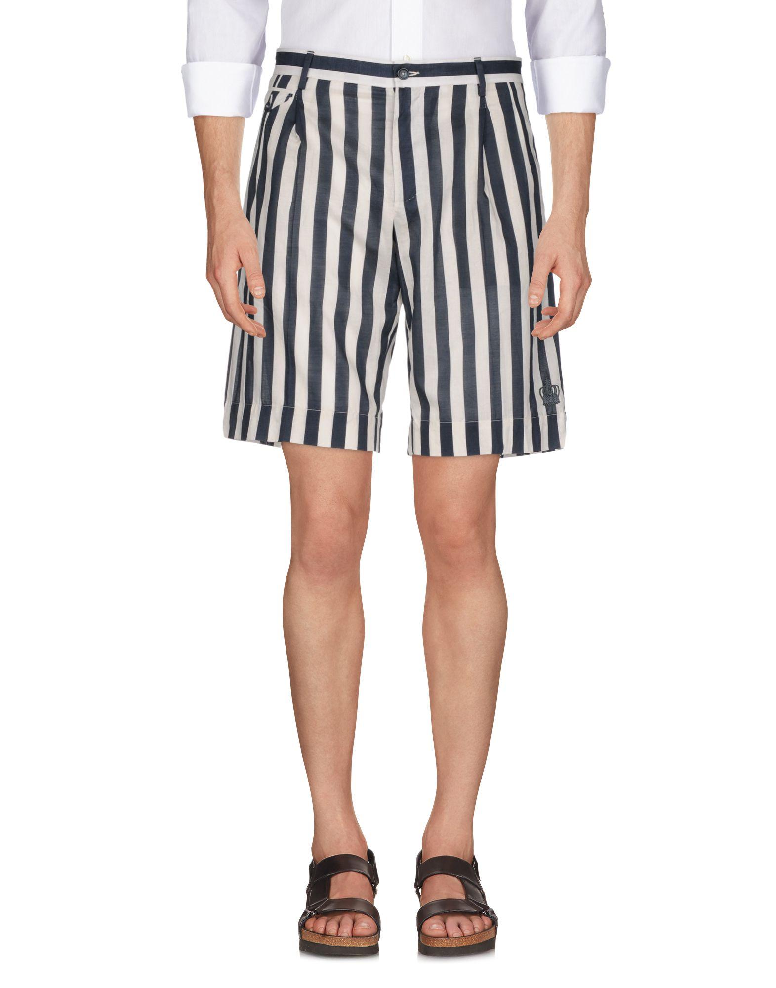 Shorts & Bermuda Dolce & 13171985VP Gabbana Uomo - 13171985VP & be670c