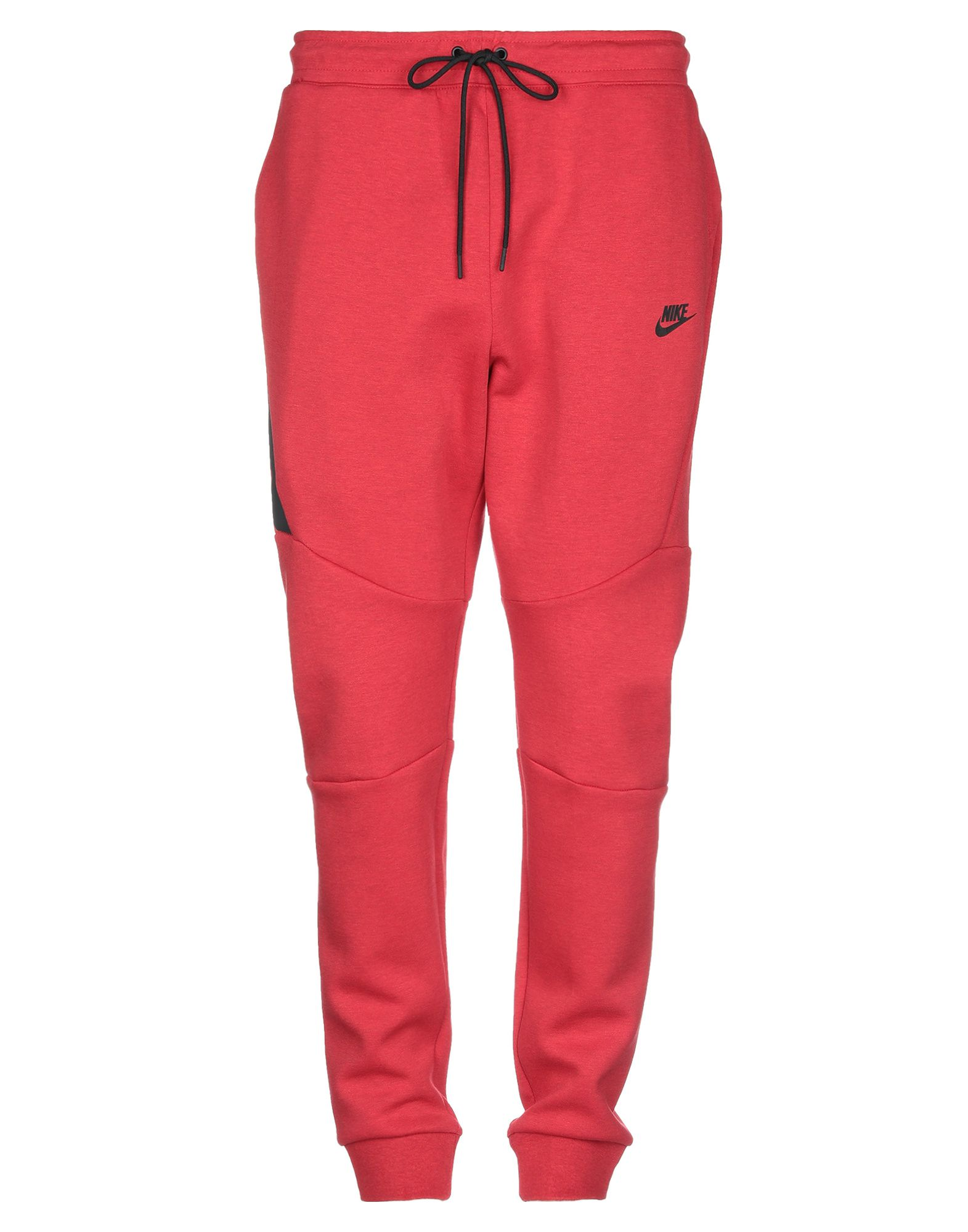 Pantalone Nike Tech Fleece Jogger - uomo - 13172006XS 13172006XS