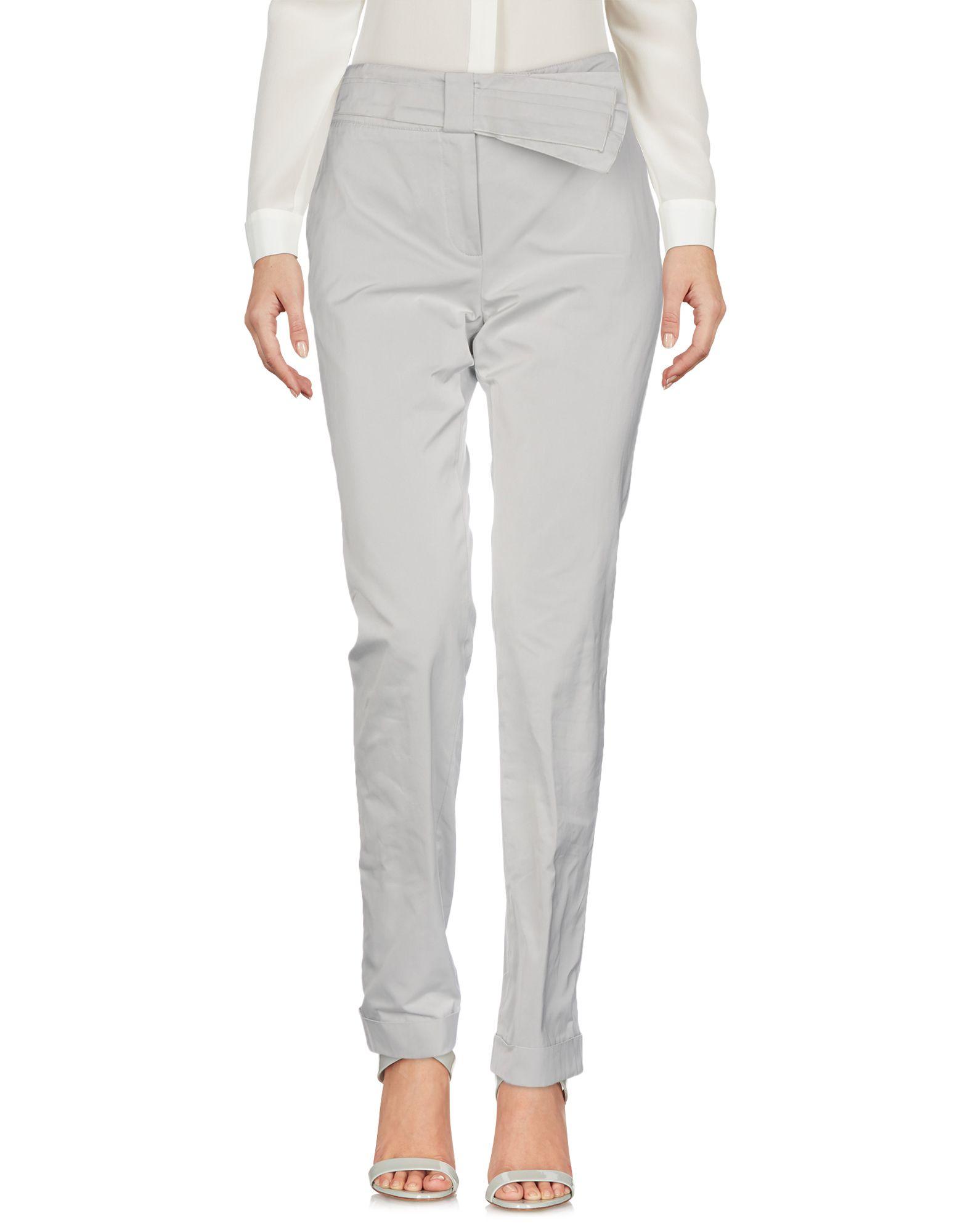 Pantalone Redvalentino Donna - Acquista online su R0wXSE1