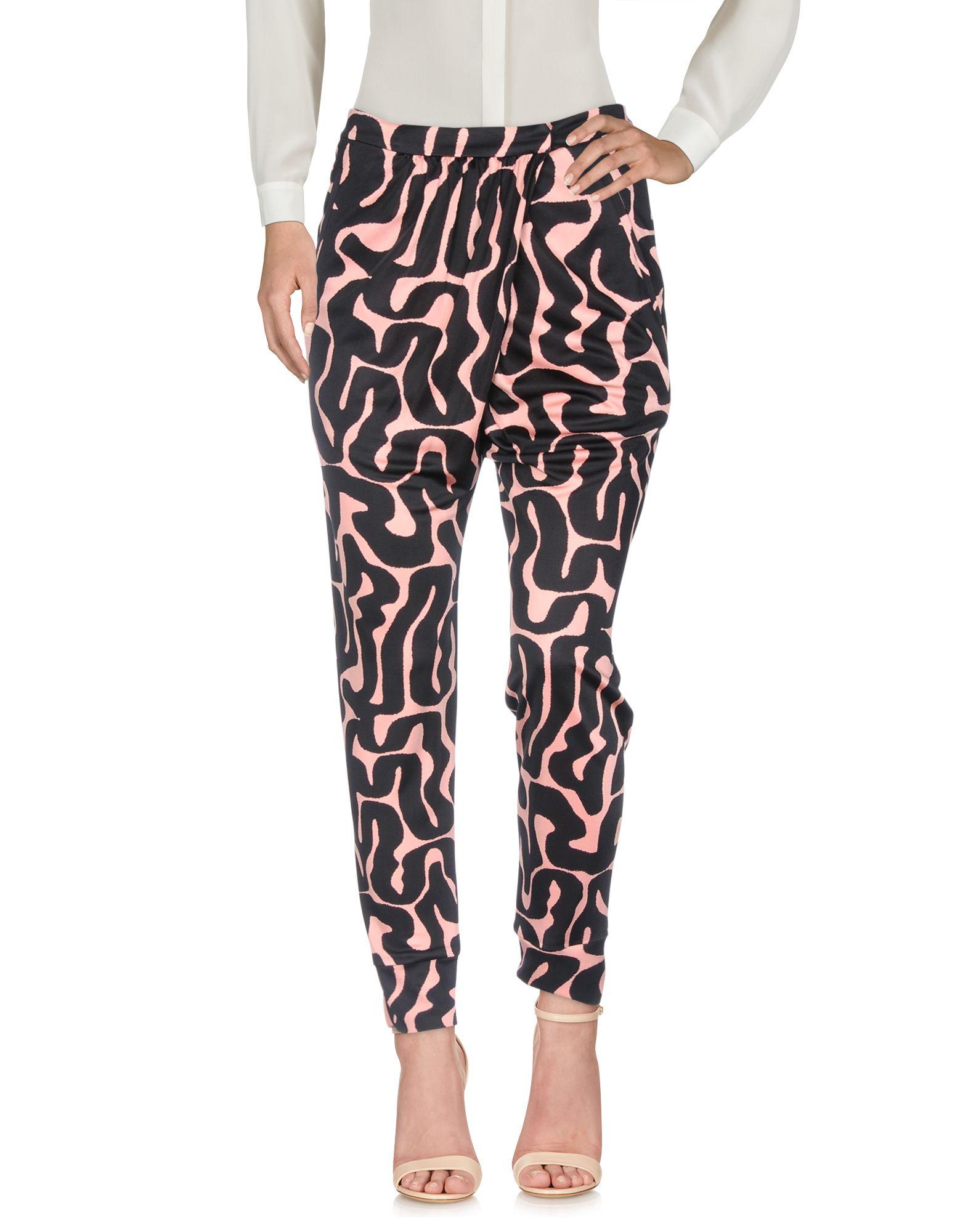 Pantalone Issa damen - 13172093CB