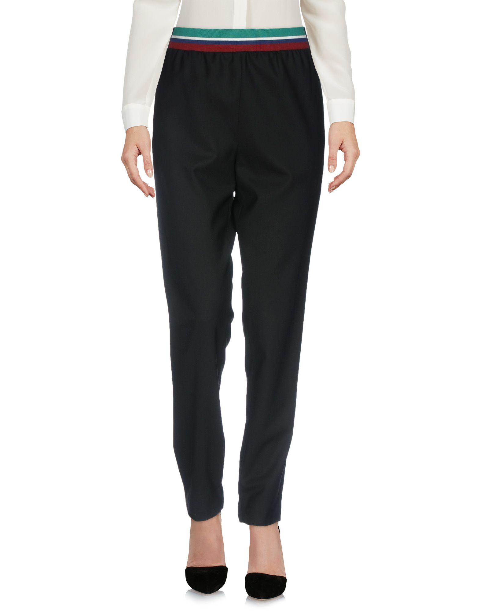 Pantalone Tibi damen - 13172113QG