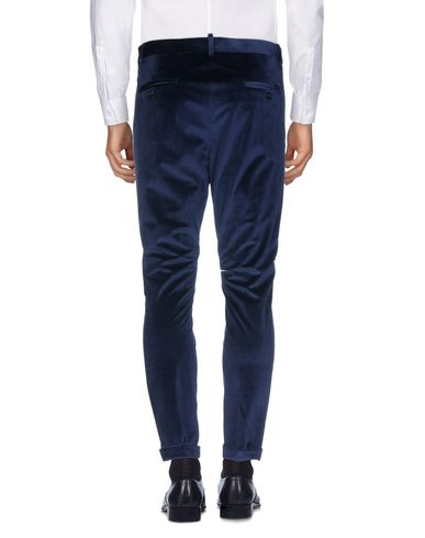 utløp billig online ekte Pantalon Post LklOc3QP