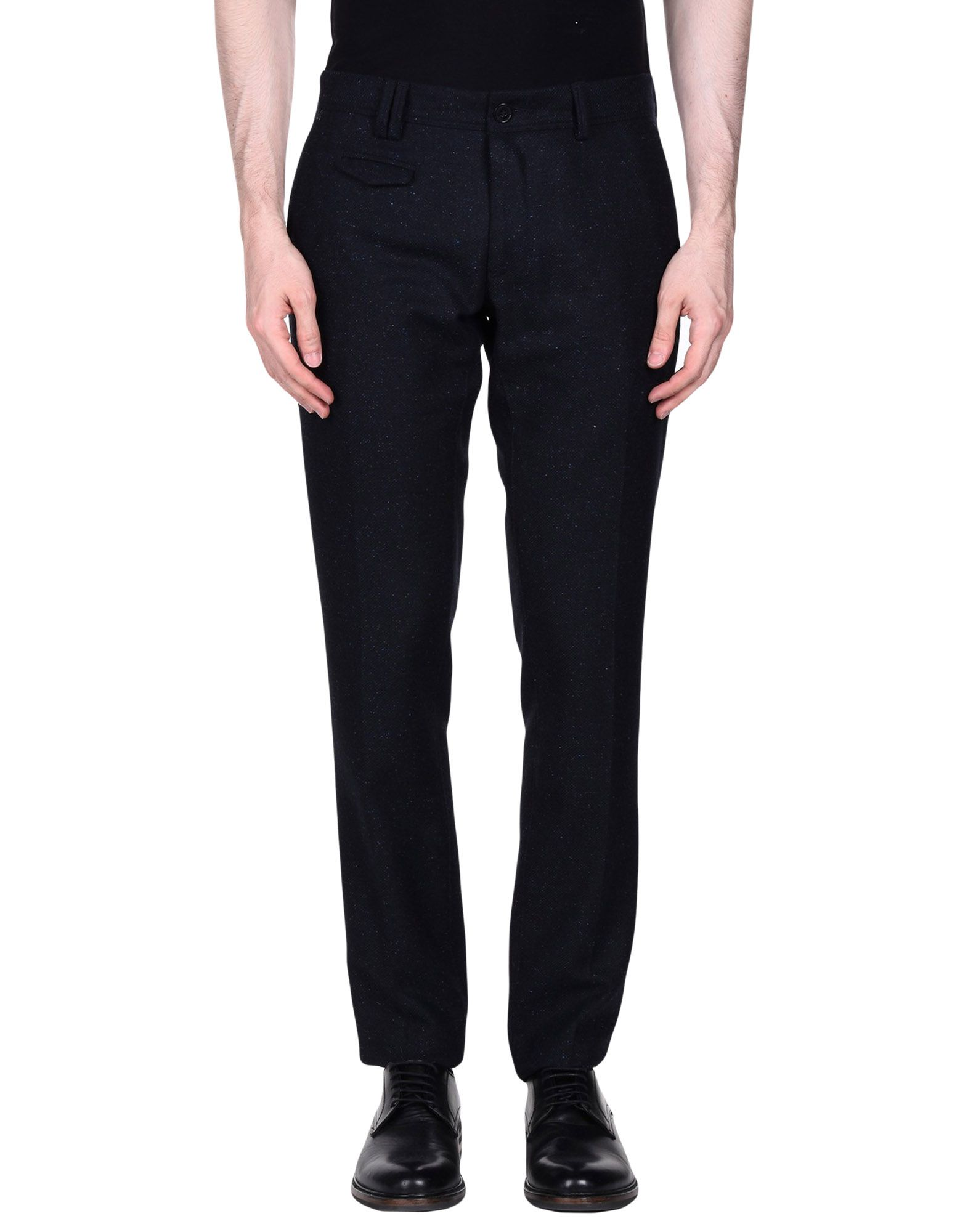 Pantalone Messagerie Donna - Acquista online su