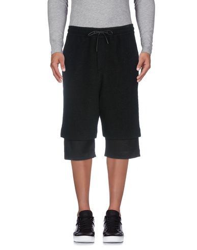 Les Pantalons - 3/4 Pantalons Longs D.gnak YR5ayQAcXI
