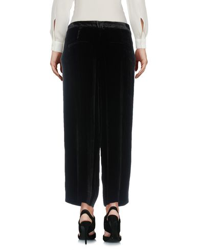 TIBI Pantalón ancho