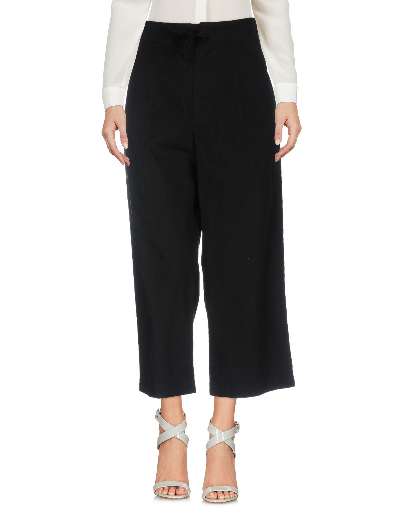 Pantalone Y's Yohji Yamamoto Donna - Acquista online su dWp5VuaY