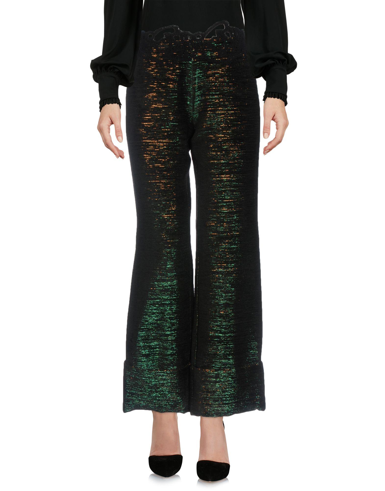 Pantalone Jourden Donna - Acquista online su vwBUhbAaU7