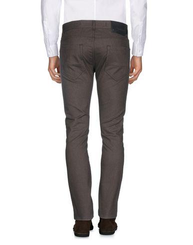 mange typer Pantalon Post svært billig pris offisielle for salg rabatt online OosoM5