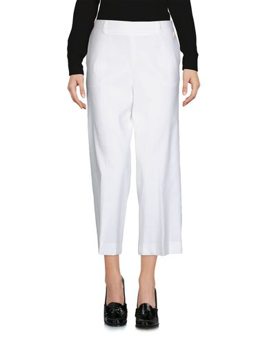 VDP COLLECTION Pantalón ancho