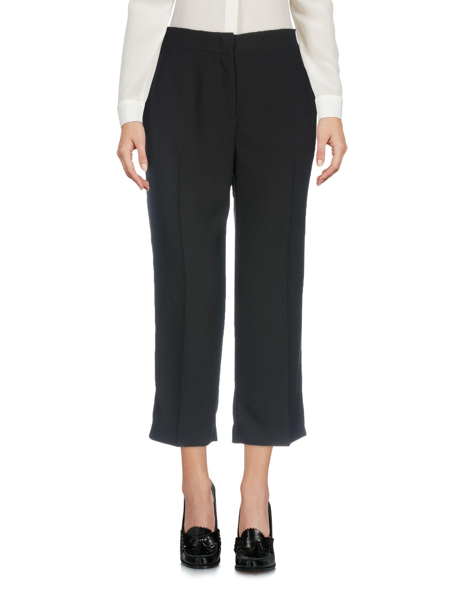 Pantalone Classico Pinko Donna - Acquista online su Jsrqyu64W