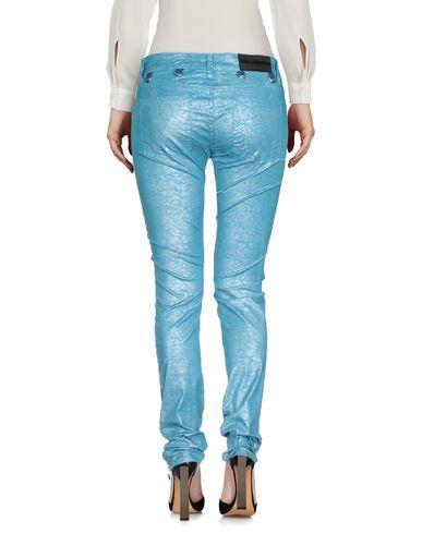 Karl Lagerfeld Pantalon samlinger 9BM5cVNU