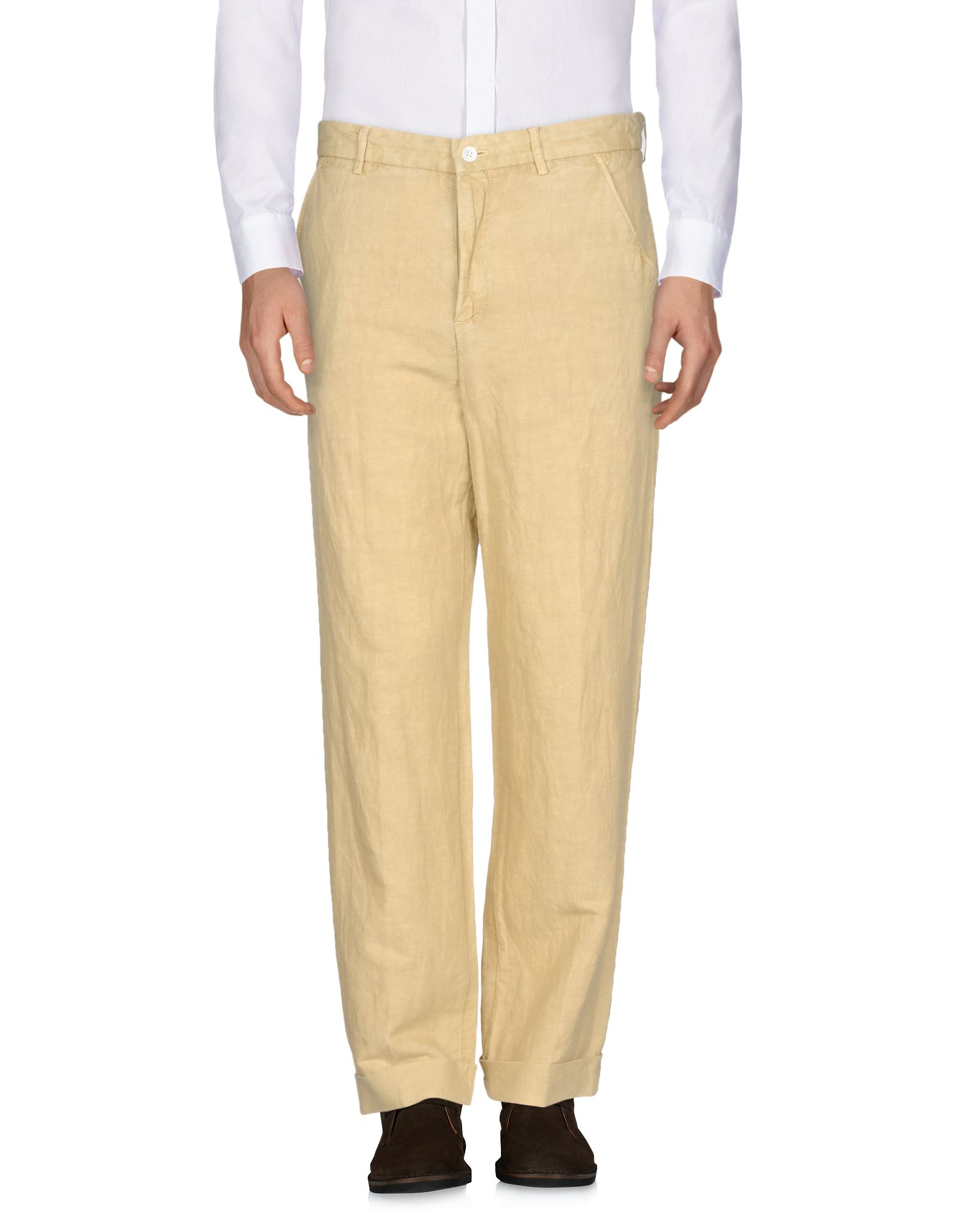 Chinos Our Legacy Donna - Acquista online su