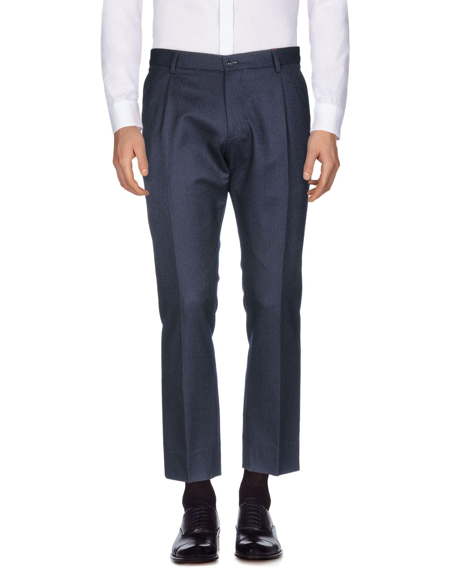 Pantalone Liberty Rose Donna - Acquista online su